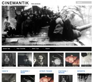 Cinemantik23